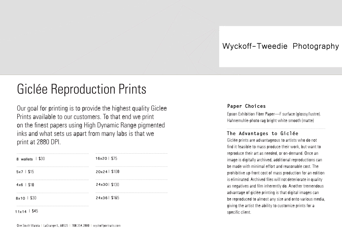 Website GicleePrinting_Pricelist NEW2.jpg